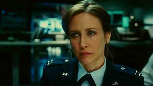 Vera Farmiga Joins Godzilla: King of Monsters - The ...