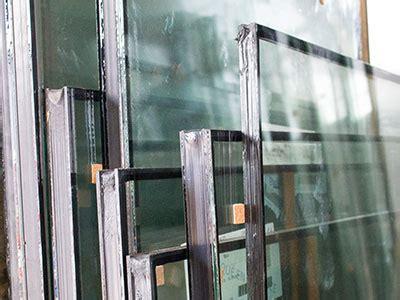 verre vitrage miroiterie labeur travaux de verre