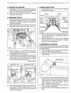 34 3 Point Hitch Parts Diagram