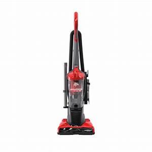 Direct Power Upright Vacuum