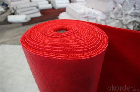buy pvc coil cushion mat pvc floor mat anti slip