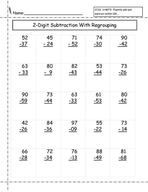 fun maths worksheets   year olds