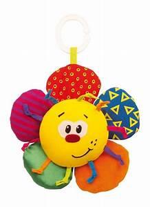 Spielzeug Für Babys : lernspielzeug f r babys ~ Watch28wear.com Haus und Dekorationen