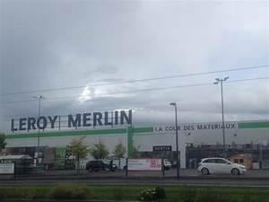 Location Materiel Leroy Merlin : leroy merlin bricolage et outillage 10 avenue georges ~ Dailycaller-alerts.com Idées de Décoration
