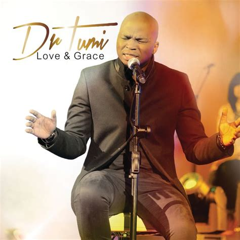 Все альбомы, включая «let your light shine», «you make us whole», «love on the cross» и другие. Love & Grace | Dr Tumi - Download and listen to the album