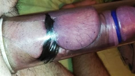 Penis Pump And Toys Long Play Session Free Gay Hd Porn Df