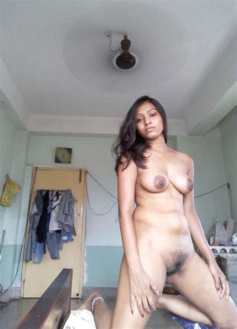 Indian Teen Striptease Pics Xxx Pics