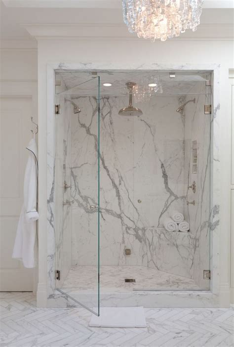 best 20 cultured marble shower walls ideas on