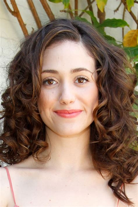 Seriously Cute Hairstyles For Curly Hair Glamour