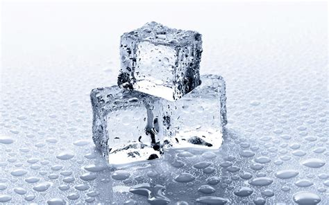 how to freeze does altitude affect the freezing of water