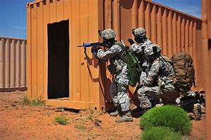 Deployed Aircraft Ground Response Element | DAGRE Team