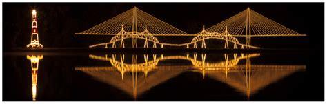 2014 holiday festival of lights retire to charleston sc