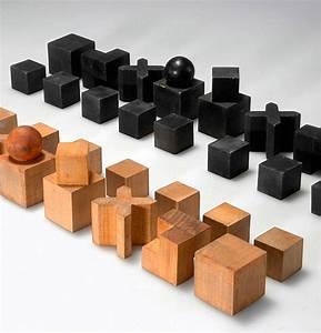 Karton 120x60x60 Bauhaus : objectdetail 083 28 schachspiel in original karton bauhaus design decor design ~ A.2002-acura-tl-radio.info Haus und Dekorationen
