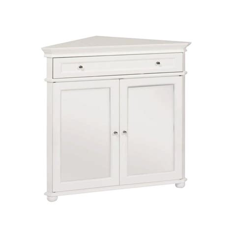 home depot white storage cabinets home decorators collection hton harbor white storage
