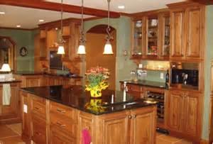 kitchen lighting ideas for unique impression beautiful