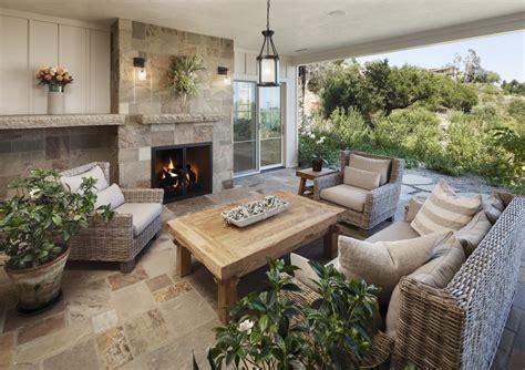Beautiful Outdoor Living Room Ideas  Always In Trend
