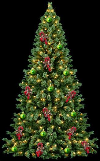 gambar ucapan selamat natal bergerak gif terbaru