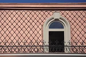 Kunststoffbretter Für Balkon : luxus balkon paneele haus design ideen ~ Lizthompson.info Haus und Dekorationen