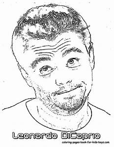 name coloring pages to print - brendon name name coloring pages to print