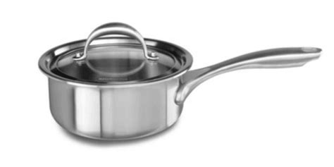 cookware youll   grits  chopsticks