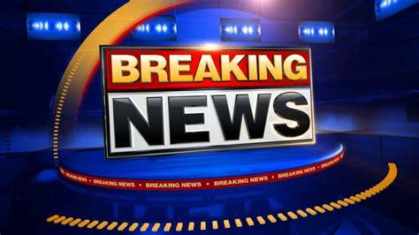 breaking news breaking news on southeast washington washington dc us breakingnews