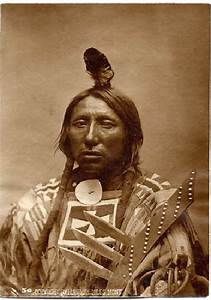 Best 504 North American Indians Images On Pinterest
