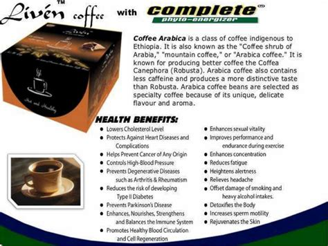 This powder mixture contains a combination of the following alkaline mineral salts used to treat acidosis. World first Alkaline Coffee with 16,000 phytonutrients - Trusted Exporters, Importers, Suppliers ...