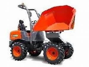 Location Micro Pelle 350 Kg : machines jardinage b timents ext rieures dardenne location ~ Melissatoandfro.com Idées de Décoration