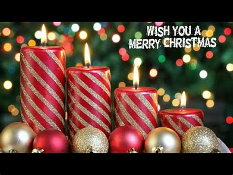 merry christmas 2017 merry christma greetings wishes 2017 merry christmas whatsapp status