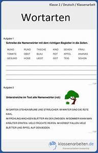 Artikel Suchen Mit Artikelnummer : hier findest du kostenlos originale pr fungsaufgaben mit l sungen zur vo deutsch grundschule ~ Orissabook.com Haus und Dekorationen