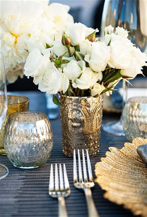 party decor great gatsby party ideas