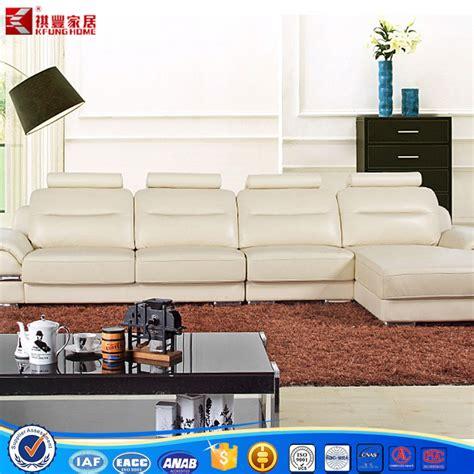 buy sofa online india buy sofa sets online in india buy buy sofa sets online