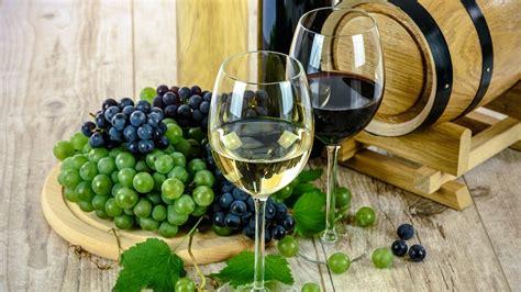 bicchieri sia alcol due bicchieri di al giorno allungano davvero