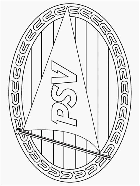 Kleurplaat Logo by Kleurplaat Voetbal Logo Sommige Voetbal Kleurplaat Ajax
