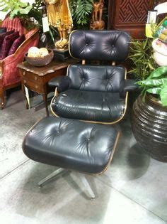 1000 images about mid century modern furniture from decor direct on pinterest wakefield mid