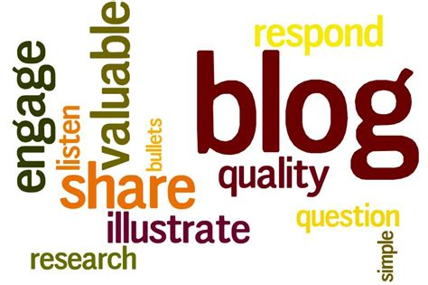 Things To Note While Making Money Online From Blogging
