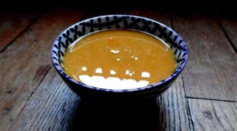 cuisiner des pois cass駸 soupe de pois cassés et citrouille kgodu ya dinawa le lephutshe botswana la