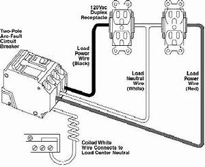 17 best images about electric on pinterest electrical With electrical wiring testers for home