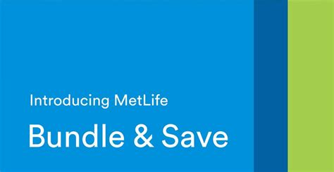 metlife auto insurance phone number metlife insurance customer service anuvrat info