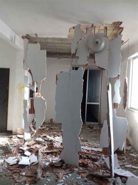 terremoto a porto recanati hotel house di porto recanati borghesi lega nord