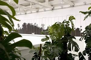 Beton garten marz 2010 for Französischer balkon mit bosch der garten der lüste