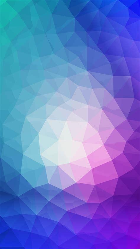 Free Download Phone Wallpapers Hd Pixelstalknet