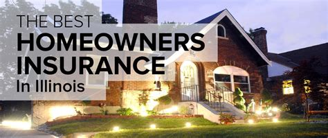 The 5 Best Illinois Homeowners Insurance Companies The. Dungeons And Dragons Database. What Is A Personal Savings Account. Using Analytical Balance Sports Marketing Nyc. Average Gmat Score For Business Schools. Select Quote Auto Insurance Map Fort Worth. Auto Quotes For Insurance Sap Time Management. Liberty National Insurance Company. Community College In Indianapolis