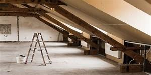 Travaux De Renovation : travaux de r novation les aides qui peuvent r duire votre facture ~ Melissatoandfro.com Idées de Décoration