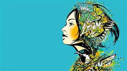 Covers Album Dj Okawari Backgrounds Wallpapers Wallpapersafari