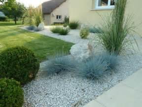 idee deco jardin avec cailloux 1 idee deco jardin avec cailloux idee deco jardin exterieur