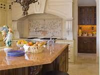 kitchen back splash tile Self-Adhesive Backsplash Tiles   Kitchen Designs - Choose ...