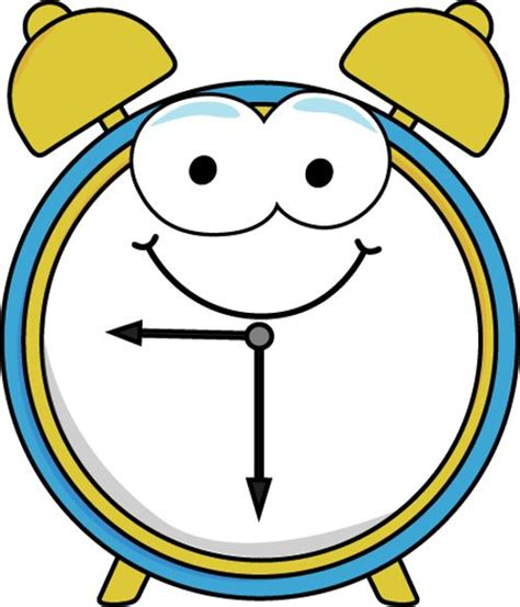 time clipart clock clip art border clipart panda free clipart images