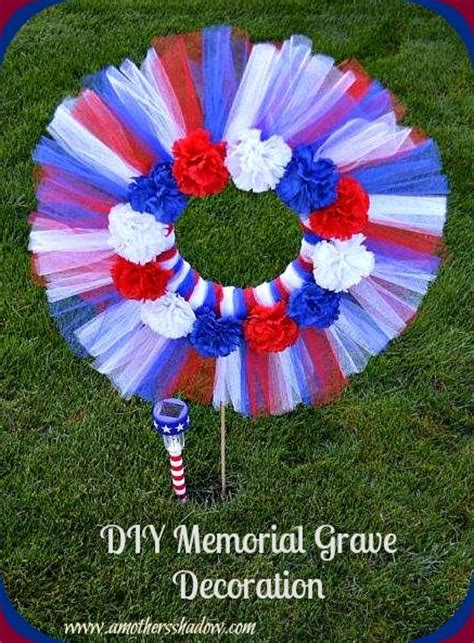 25 best ideas about cemetery decorations on pinterest