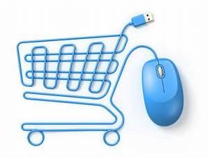 Mömax De Online Shop : e commerce un taux moyen d abandon de 78 ~ Bigdaddyawards.com Haus und Dekorationen